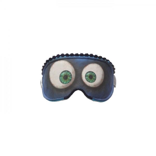 Knackbrille - SuperGrobi